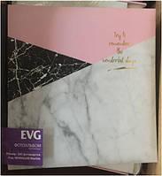 Фотоальбом EVG Marble  200ф. 10x15см.