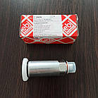 Насос топливный ручной подкачки MB OM314-364 (M16x1.5mm) FEBI BILSTEIN 07670, фото 3