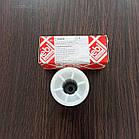 Насос топливный ручной подкачки MB OM314-364 (M16x1.5mm) FEBI BILSTEIN 07670, фото 2