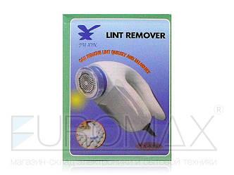 Машинка для удаления катышков Lint Remover 60шт 00075