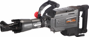 Отбойный молоток Протон ОМ-2500