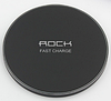 ROCK Qi 10W (беспроводная зарядка)