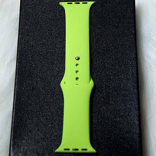 Ремешок Apple Watch 42 44mm