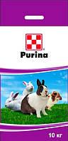 Комбікорм для кролів Пурину - Преміум корм протягом всього періоду відгодівлі, 10кг