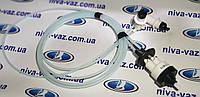 Гидрокорректор фар ВАЗ 2110,2111,2112 ДААЗ