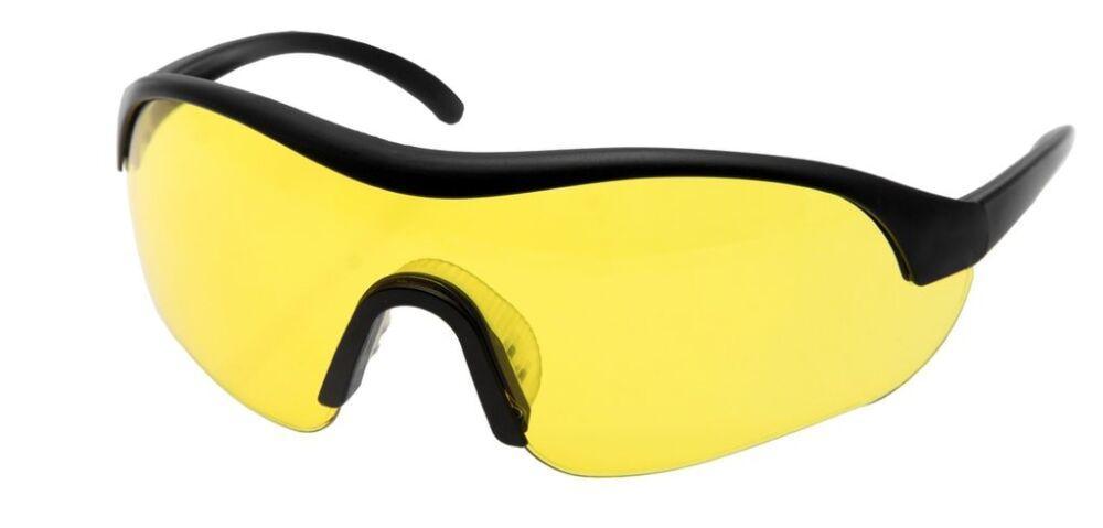 Защитные очки Hecht 900106Y