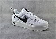 Мужские кроссовки Nike Air Force 1 44