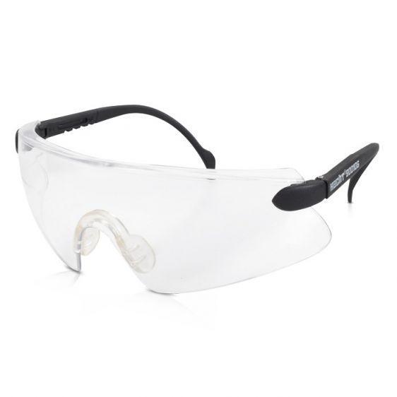 Защитные очки Hecht 900106