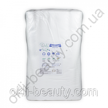 Полотенца в пачке Doily 40х70 см (50 шт/пач) из спанлейса 40 г/м²