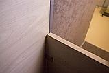 Мебель для кол центра на 4 рабочих места, фото 2