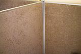 Мебель для кол центра на 4 рабочих места, фото 5