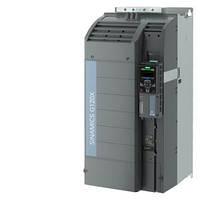 SINAMICS G120X 110 кВт