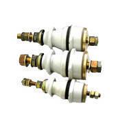 Ввод трансформаторный высоковольтный ВСТА-10/100-2-УХЛ1, фото 1