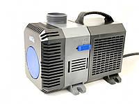 Насос для пруда SunSun ECO CTP-16000, 16000 л/час
