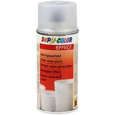 DUPLI-COLOR краска с эффектом матового стекла 150 мл