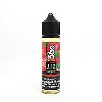 Жидкость Twist 360 Triple Red 3 мг 60 мл