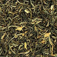 ВЕСНЯНИЙ СТРУМОК 500г елітний жасминовий чай