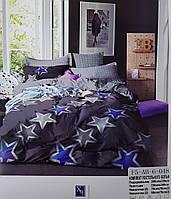 Набор постельного белья