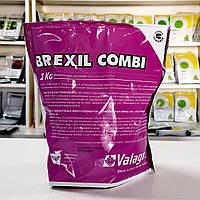 Удобрение Брексил Комби Валагро 1 кг