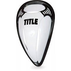 Ракушка Title Pro Flex-Fit Ultra Cup