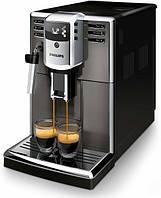 Кофемашина автоматическая Philips EP5314/10