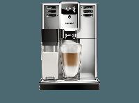 Кофемашина автоматическая Philips EP5365/10
