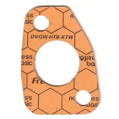 Вырезка прокладок, фото 2