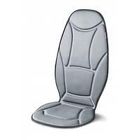 Массажная накидка на кресло BEURER MG 155