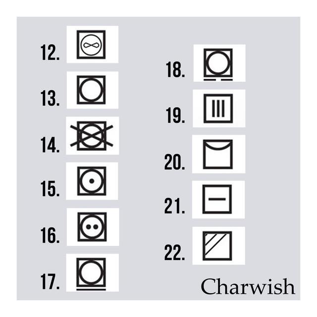 позначки на етикетках одягу (2)