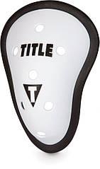 Ракушка Title Flex-Fit Cup