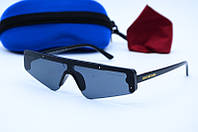 Солнцезащитные очки Balenciaga 8603