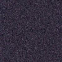 Domo Modulyss Alpha 543 Ковровая плитка Альфа 543, фото 1