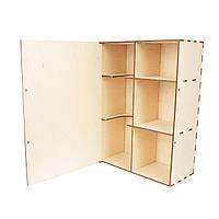 Коробка для алкоголя, фото 1