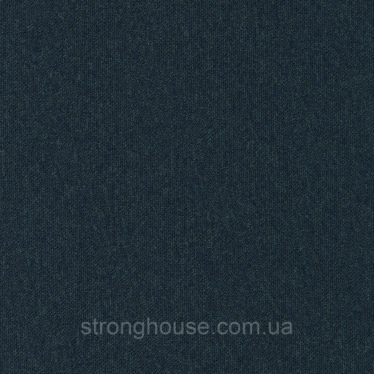Domo Modulyss Alpha 552 Ковровая плитка Альфа 552