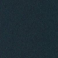 Domo Modulyss Alpha 552 Ковровая плитка Альфа 552, фото 1