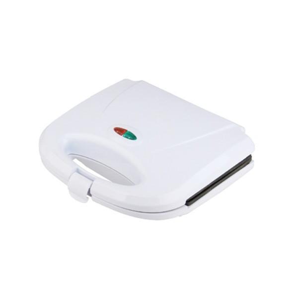 Аппарат для приготовления печенья Clatronic DCM-3683