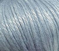 Gazzal Rock'n Roll № 13904 голубой