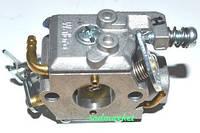 Карбюратор в сборе бензопилы Oleo-Mac 941C, GS 44