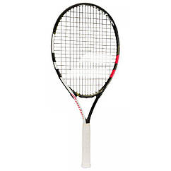 Ракетка для б/тенниса Babolat Genie junior 23 Gr00