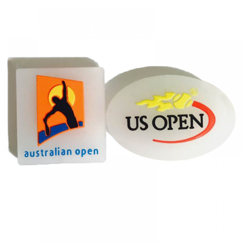 Виброгаситель Australian open поштучно