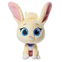 Disney Мягкая игрушка кролик Блонди 15см - ПУПС (TOTS)
