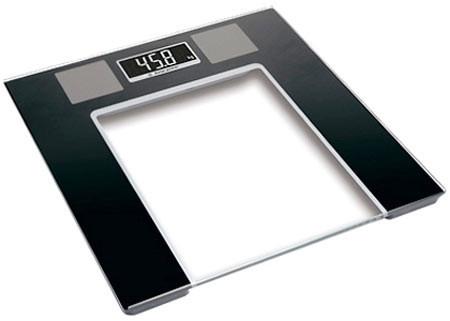 Весы напольные Camry EB9600