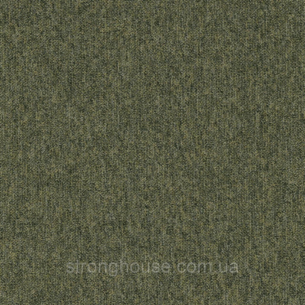 Domo Modulyss Alpha 606 Ковровая плитка Альфа 606