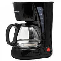 Капельная кофеварка DOMOTEC MS-0707 #S/O, фото 1
