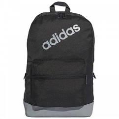 Рюкзак Adidas BP Daily CF6852 черный