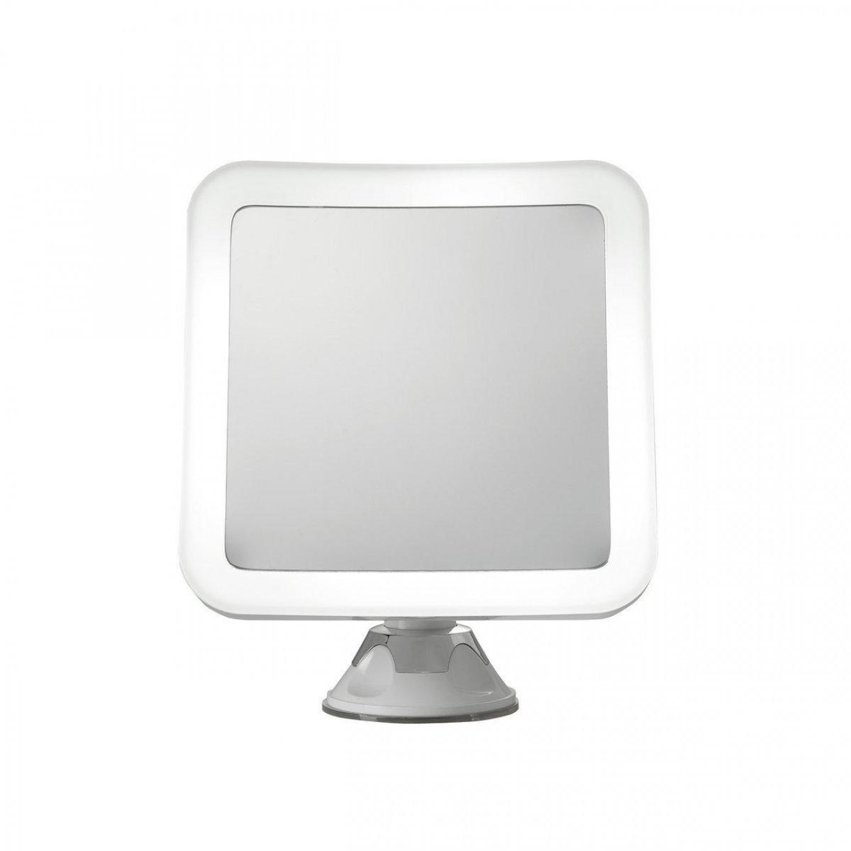 Косметическое зеркало LED Camry CR-2169