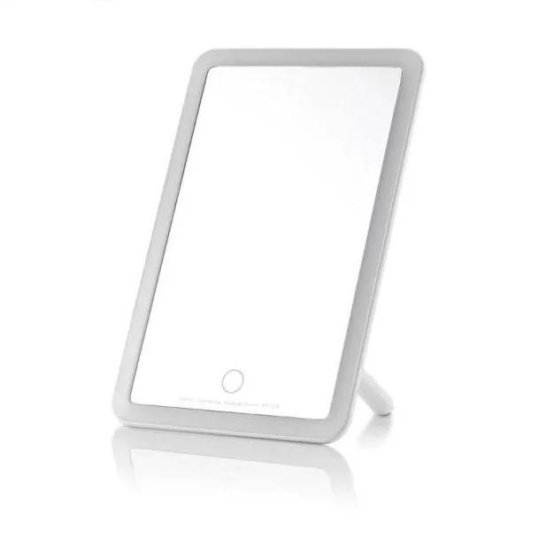 Косметическое зеркало с подсветкой Charming Remax RT-L03-White
