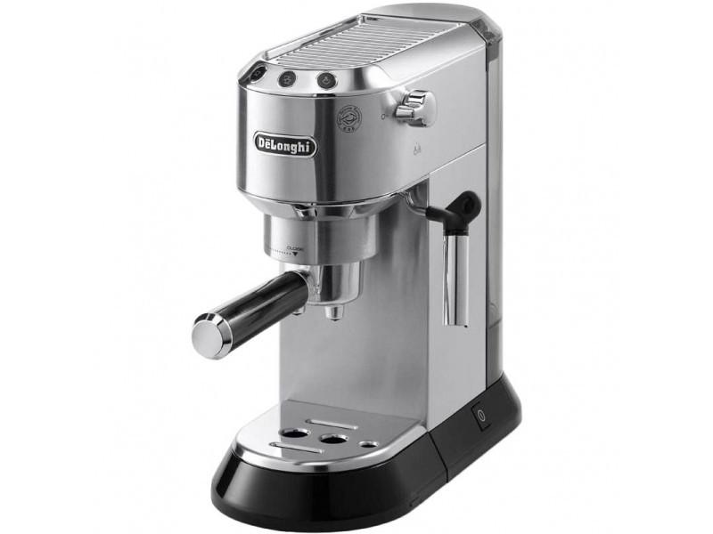 Кофеварка Delonghi EC-685-M