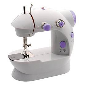 Мини швейная машина 202 SKL11-130342