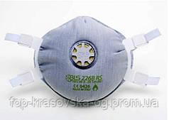 BLS226B RS FFP2 NR D
